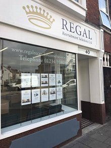 Regal Recruitment Solutions