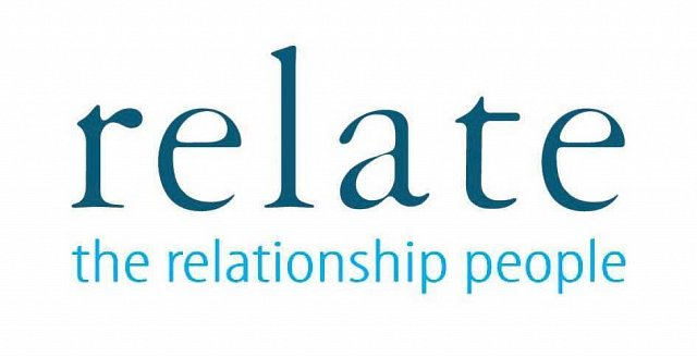 Relate Bedfordshire and Luton