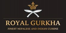Royal Gurkha