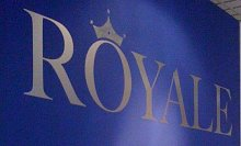 Royale Professional Dry Cleaners