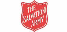 Salvation Army Trading Co (High Street)