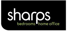 Sharps Bedrooms and Home Offices