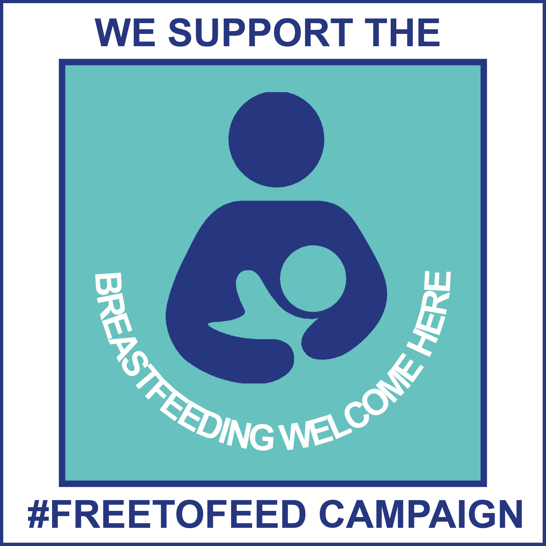 Free to Feed