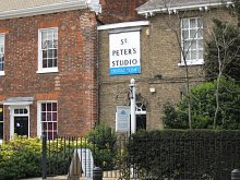 St Peter's Studio Dental Clinic