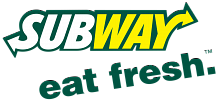 Subway (High Street)