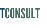 T Consult Technologies Limited