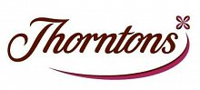 Thorntons Outlet