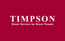 Timpsons Shoe Repairs (Howard Centre)