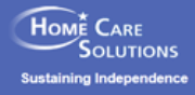 Social Care Solutions