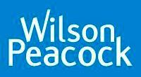 Wilson Peacock Countrywide