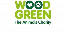 Wood Green Animals Charity